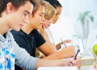 Szexuális nevelés a vajdasági középiskolák tanrendjében
